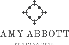 Amy Abbott Events