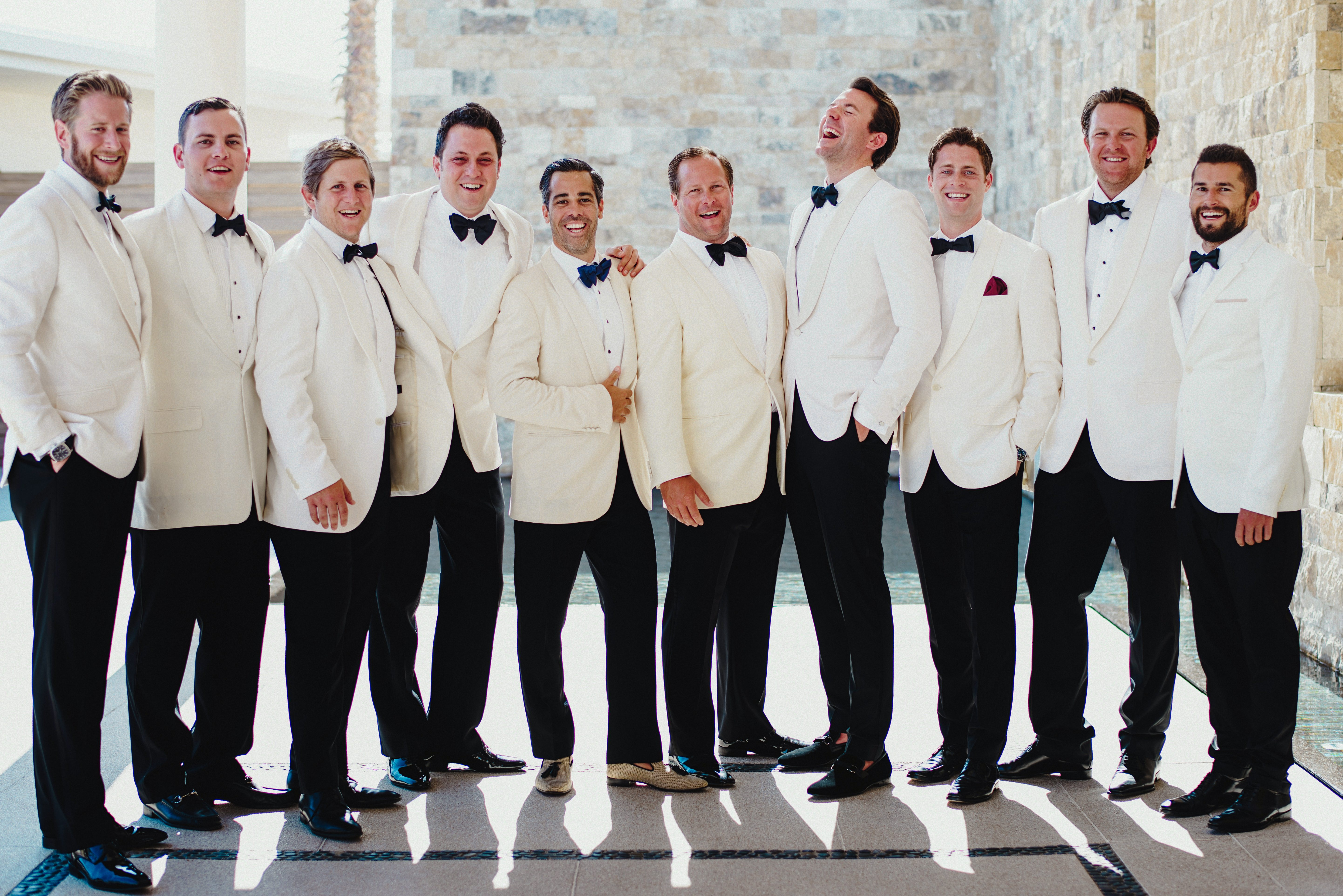 6c2ab535ae11 10 Wedding Trends for 2019 | Amy Abbott Weddings & Events, Los Cabos