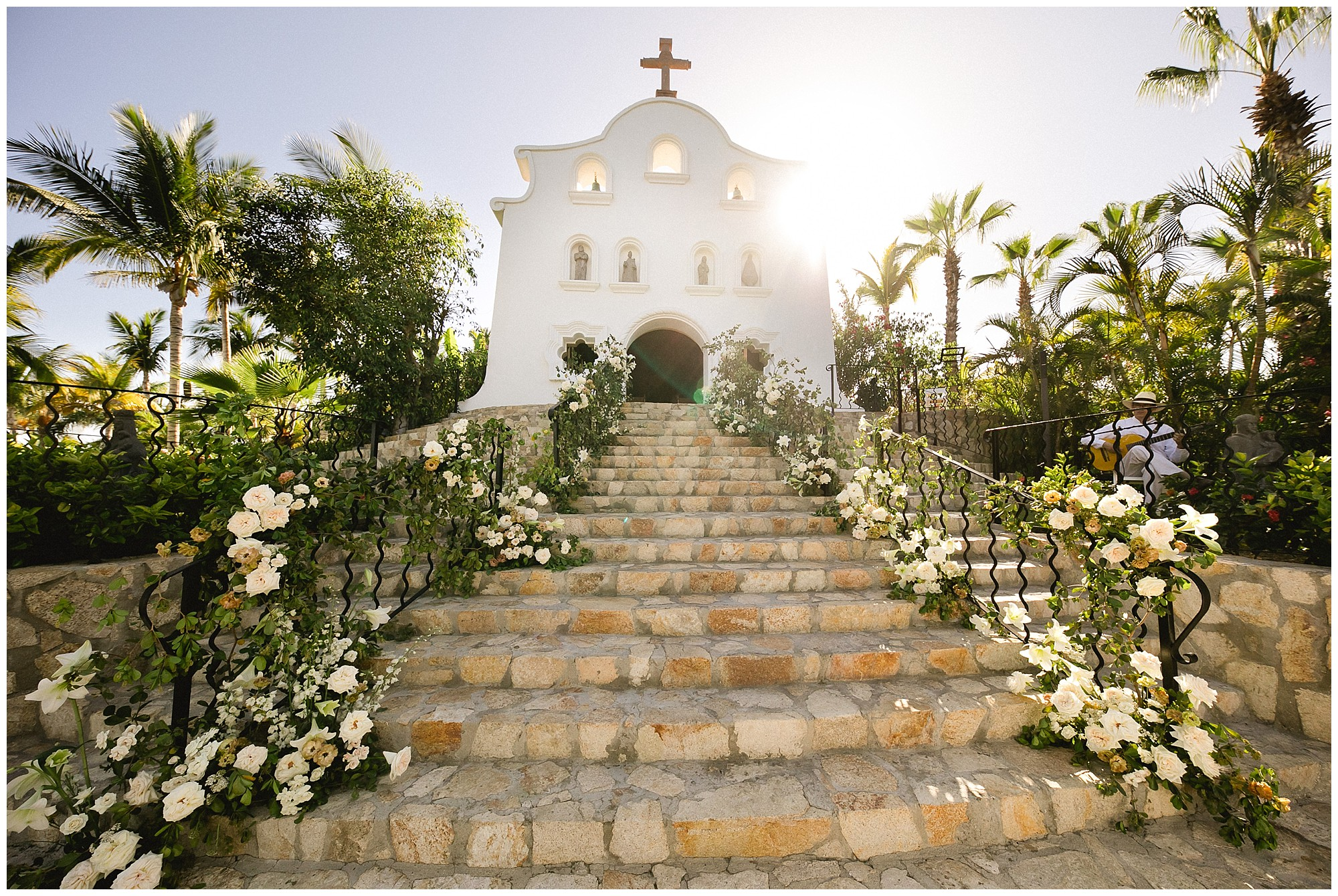 one-and-only-palmilla-wedding-amy-abbott-events